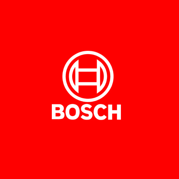 bosch power tools wholesale