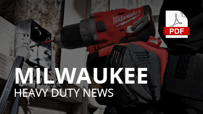 milwaukee news
